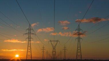 utility-sector.jpg